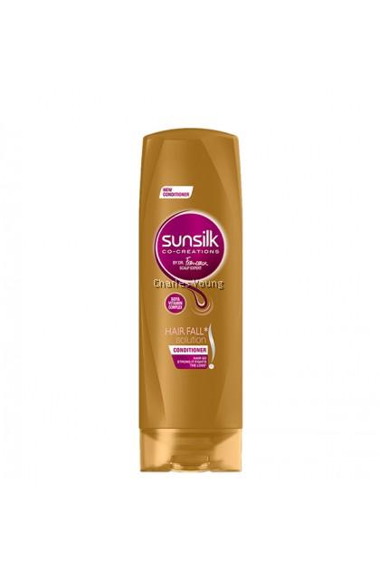 SUNSILK Hair Fall Solution Conditioner (160ML)